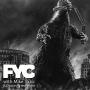 Artwork for FYC Podcast Episode 61: Gojira (1954)