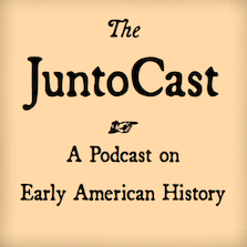Ep. 1: Academic Historians and Popular History