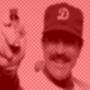 Artwork for Mr. Baseball - Tip Your Cap Folks