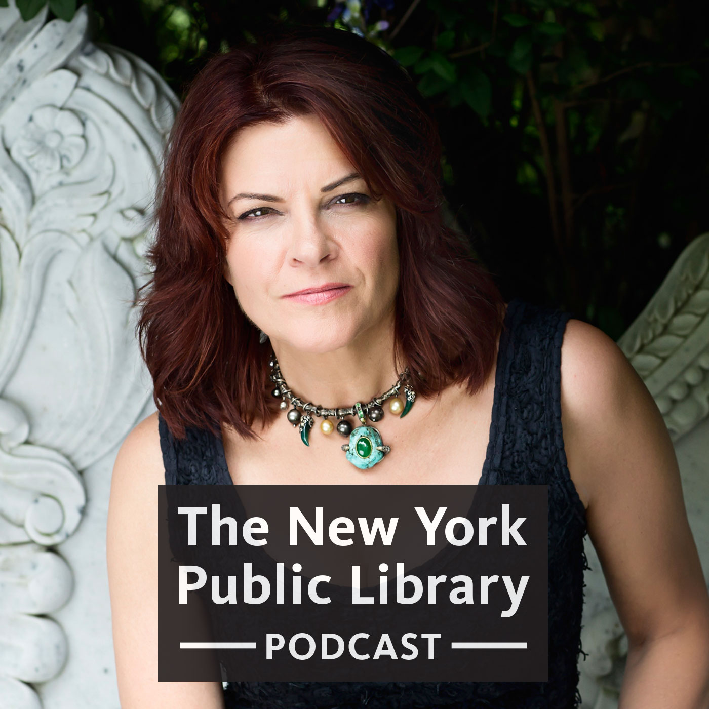 Rosanne Cash on Shakespeare, Performing, & Poetry