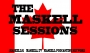 Artwork for The Maskell Sessions - Ep. 89