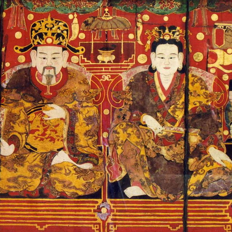 Ep. 198   The History of China-Vietnam Relations (Part 2)