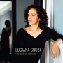 Artwork for Podcast 640: A Conversation with Luciana Souza
