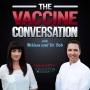 Artwork for Ep. 56 - Origin of the Anti-Compulsory Vaccination Movement