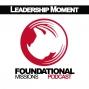 Artwork for Jessica Langenscheidt - Foundational Missions Leadership Moment #114