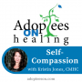 Artwork for 109 [Healing Series] Self-Compassion