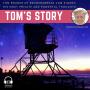 Artwork for Tom's Story: Tom Bruner of BrunersBreak.com (E038)