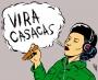 Artwork for #40 Liberalismo Conservador - com Carapanã