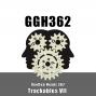Artwork for GGH 362: Trackables VII