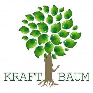 Kraftbaum - der Podcast auf deinem Weg zu tiefer Naturverbundenheit und deiner inneren wahren Natur.