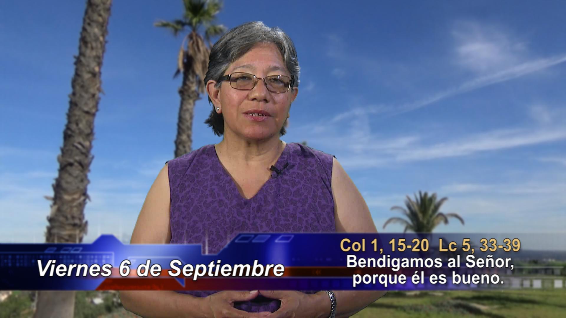 Artwork for Dios te Habla con Lidia Mendoza;  Tema el hoy:  TU PRESENCIA ES LO IMPORTANTE
