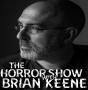 Artwork for  THE LAST LISTENER MAILBAG - Brian Keene Stream
