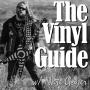 Artwork for Ep114: Zakk Wylde of Black Label Society, Ozzy Osbourne & more