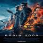 "Artwork for Siber Movie Review - Ep15 - ""Robin Hood"""