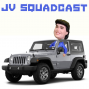 Artwork for Ep 039 - Squad Say You: Buy Q's Jeep!