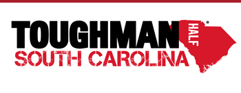 Toughman South Carolina