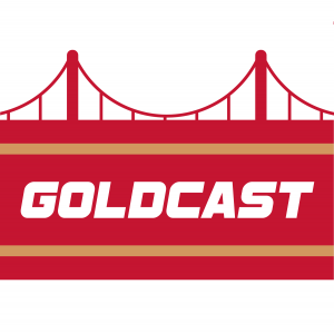 The GoldCast