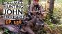 Artwork for EP. 158: DIY Report— Freelance Hunting - John Eberhart