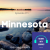 Episode 611: Minnesota show art