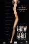 Artwork for Episode 184: Showgirls