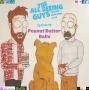 Artwork for Ep 92: Peanut Butter Balls
