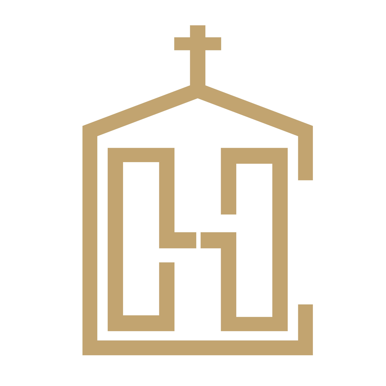 Artwork for Fulton Sheen on the Nativity - CHSS 18