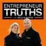Artwork for 000 Introducing Entrepreneur Truths