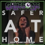 Artwork for SAFER AT HOME (2021) Review – Preposterous Pandemic Pandemonium