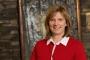 Artwork for #8 CFO Leadership Beyond Finance: Kathy Conway