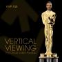 Artwork for Ep. 153 - The 3rd Annual Oscar Isaac Awards