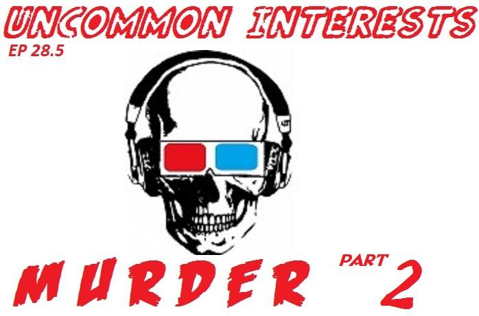 Murder Part 2