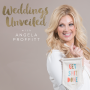 Artwork for #32: With A Wedding Day Schedule, Less Is More