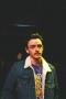 Artwork for Evan Rabalais Kills on Stage