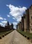 Artwork for Episode 23 Carcassonne