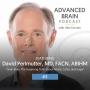 Artwork for David Perlmutter - Grain Brain