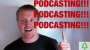 Artwork for Podcast Growth Secrets