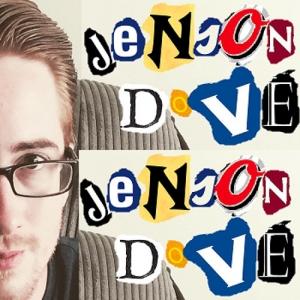 006 - Jenson Dove