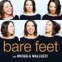 Artwork for Welcome to The Bare Feet Podcast