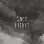 Artwork for Good Friday Solemn Collect Liturgy