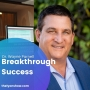 Artwork for Break Through Success with Dr Wayne Pernell