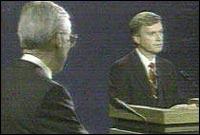 Episode #122 -- Bentsen/Quayle Debate