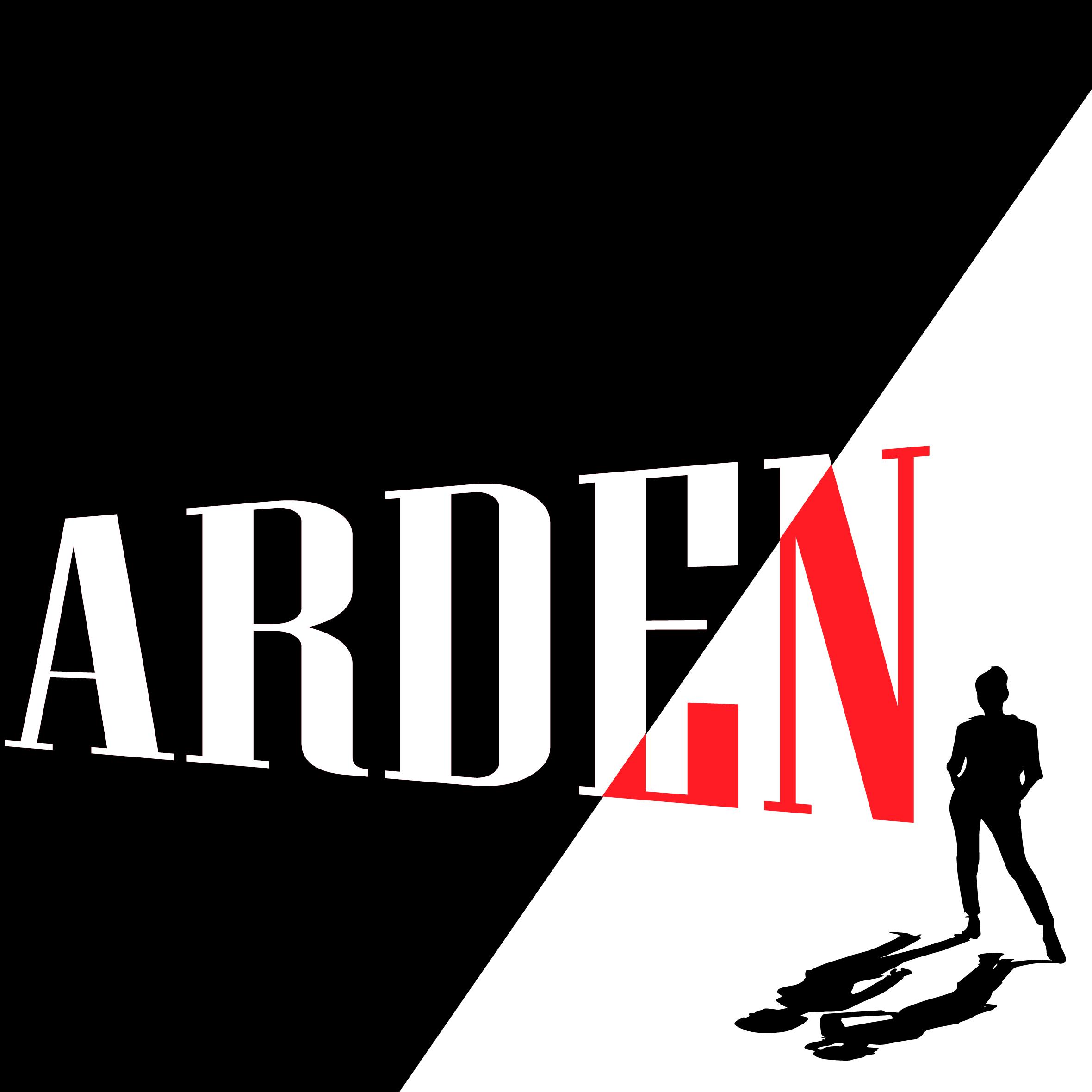 """Arden"" Podcast"