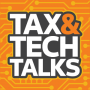 Artwork for Welcome to Thomson Reuters Tax & Tech Talks