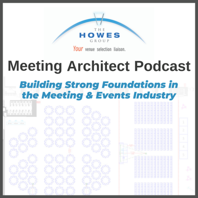 Meeting Architect Podcast show image