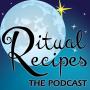 Artwork for My Podcast Origin Story