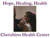 Healthy Nervous System, Healthy Body – www.askdrron.com