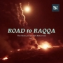 Artwork for Road to Raqqa — Part One