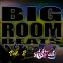 Artwork for Big Room Beats Vol. 2