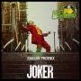 Artwork for 195: Joker