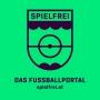 Artwork for Episode 04 - Soziale Verantwortung im Fußball